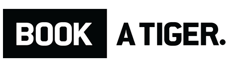 Book-a-Tiger-logo