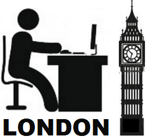 Coworking-London