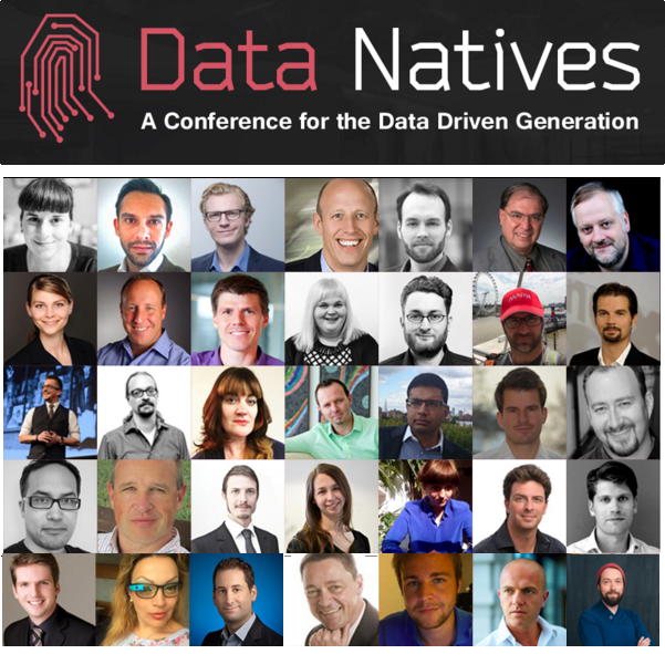 DataNatives-logo