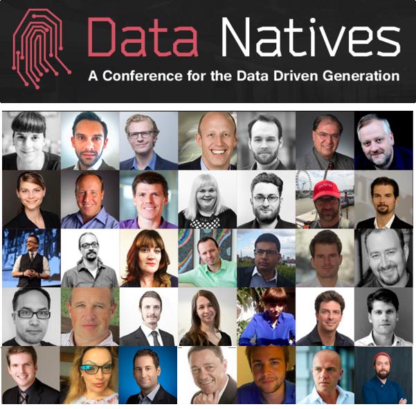 DataNatives-logo