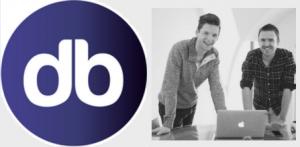 Deskbookers-logo