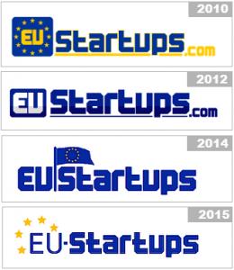 EU-Startups-logos-2010-2015