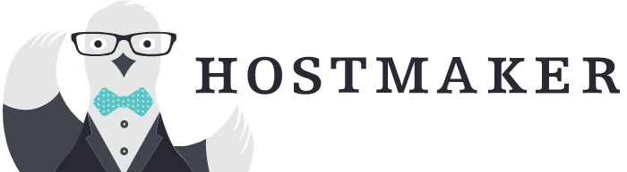 Hostmaker-logo