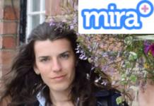 Mira-Interview