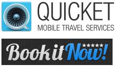 Quicket-bookitnow-logos