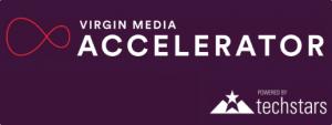Virgin-Accelerator-logo