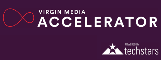 Techstars and Virgin Media launch Connectivity and Digital Innovation Accelerator in London
