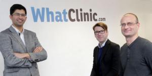 Whatclinic-2015