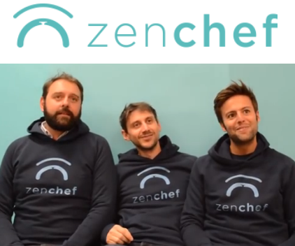 Zenchef-2015