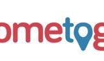 hometogo-logo