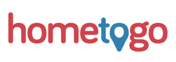 hometogo-logo