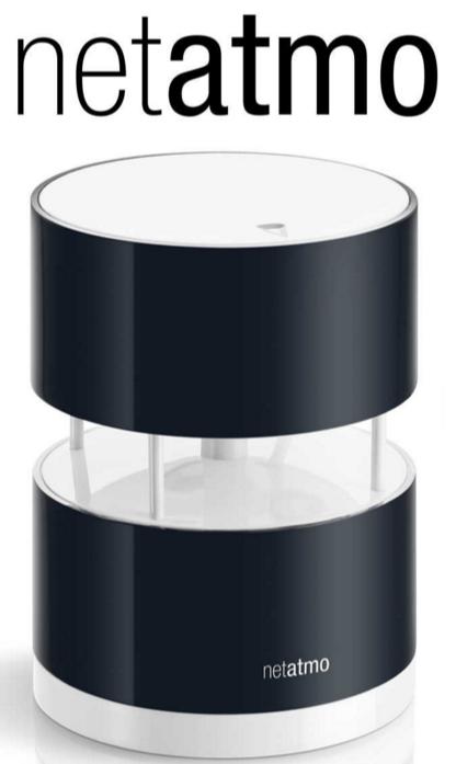 netatmo-logo