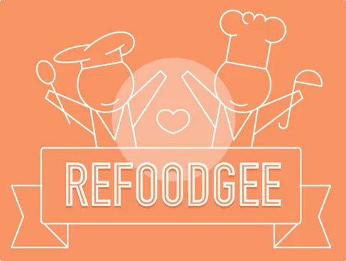 refoodgee-logo