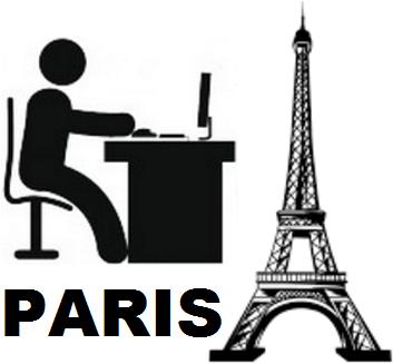 Coworking-Paris