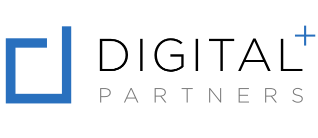 Digital-Partners-logo