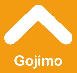 Gojimo-logo