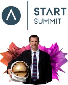 START-Summit