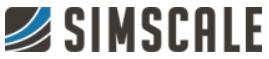 Simscale-logo