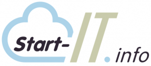 Start-it-logo