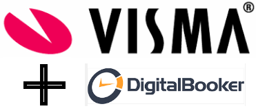 Visma-Digitalbooker