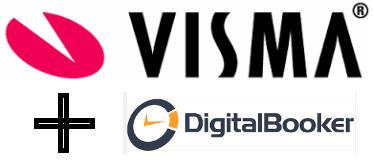 Visma-Digitalbooker