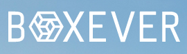 Boxever-logo