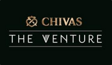 Chivas-The-Venture