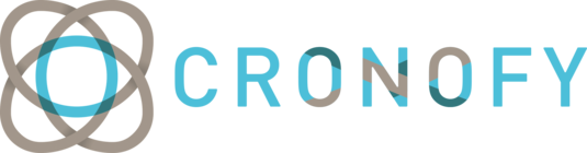 Calendar	API service Cronofy	 secures $1.6M led	by Firestartr