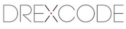 Drexcode-logo