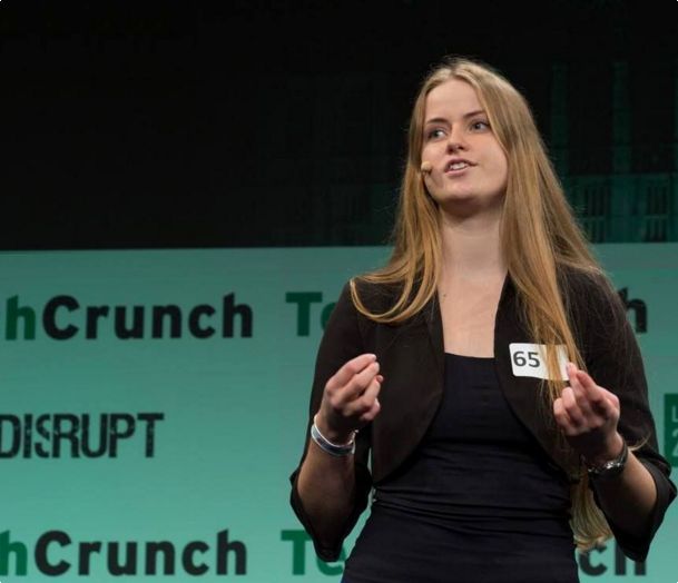 Elizabete-Dikmane-startups