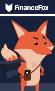 FinanceFox-logo