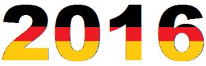 Germany-2016