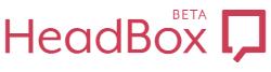 Headbox-logo