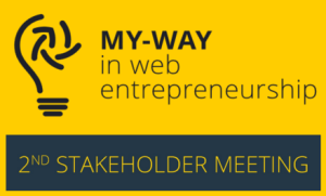MY-WAY_Stakeholder-Meeting