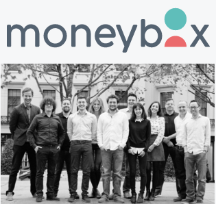 Moneybox-2015