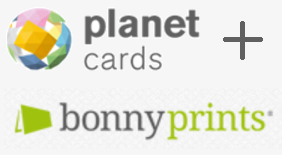 Planet-Cards-Bonnyprints