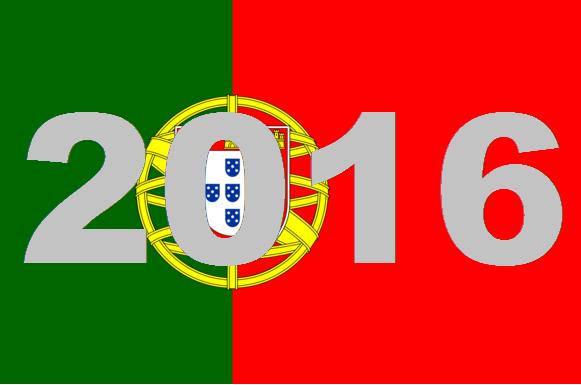 Portugal-2016