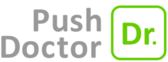 Push-Doctor-logo
