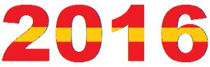 Spain-2016