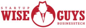 StartupWiseGuys-logo-2016