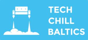 TechChill-Baltics