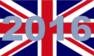 UK-Startups-2016