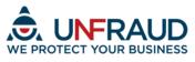 Unfraud-logo