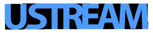 Ustream_Logo_2013