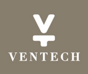 VC firm Ventech expands into Scandinavia with the help of Tero Mennander
