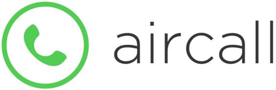 aircall-logo