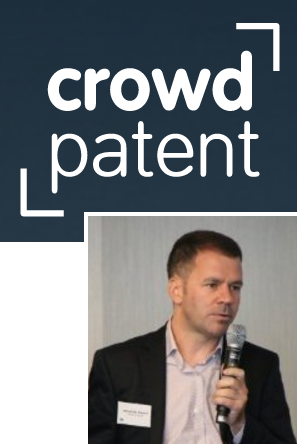 crowd-patent-logo