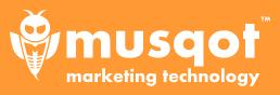 musqot-logo