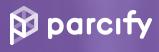parcify-logo