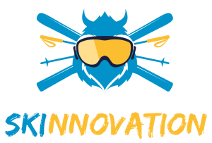 skinnovation-logo